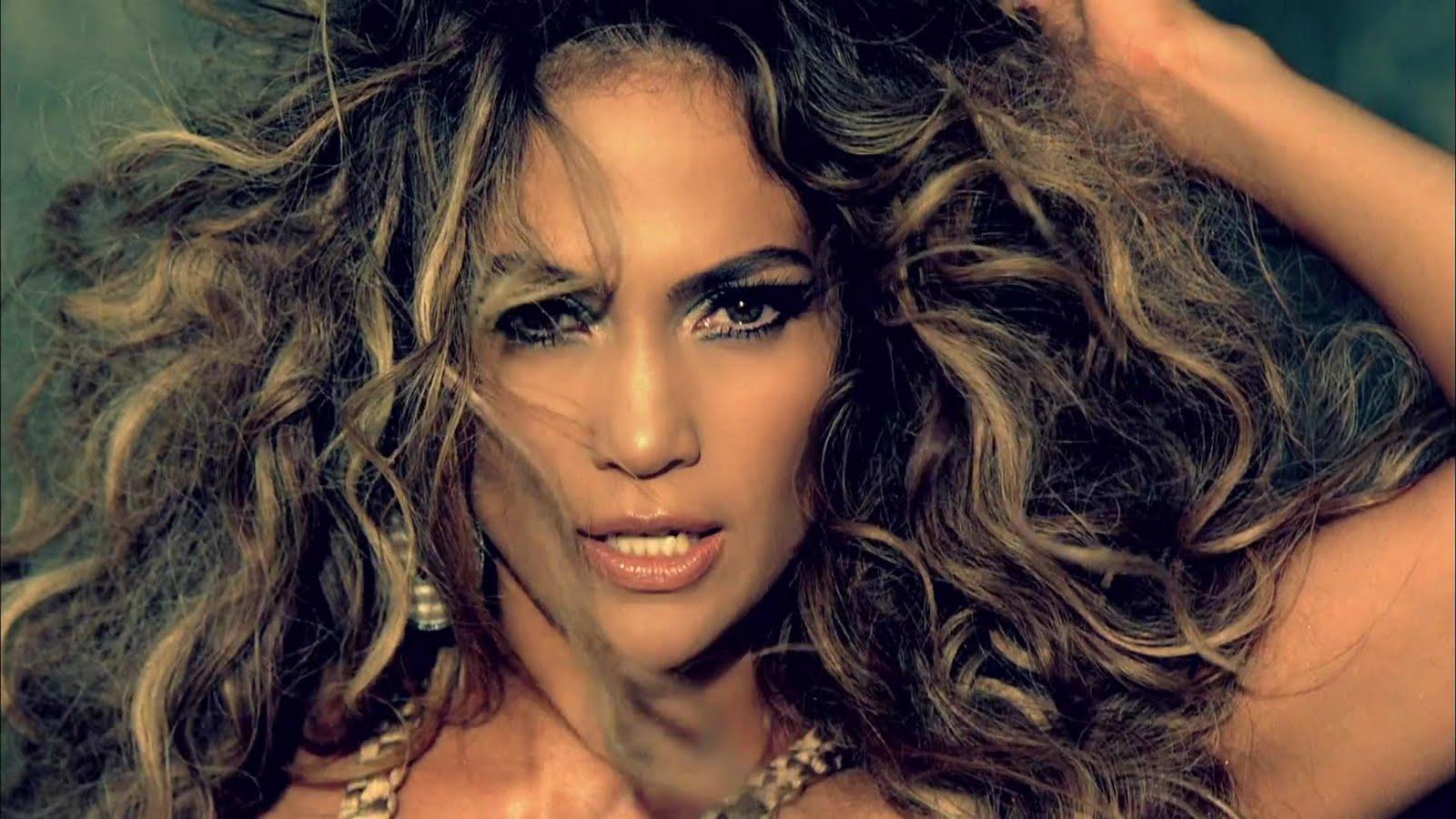 Jennifer Lopez: Free Download I'm Into You Ft. Lil Wayne By Jennifer Lopez